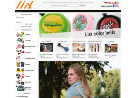 liix.net