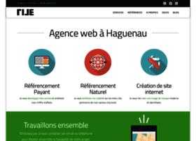 lije-creative.com