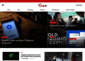 lijishou.soup.io