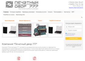 lika777.ru