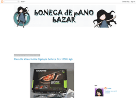likabonecadepano.blogspot.com