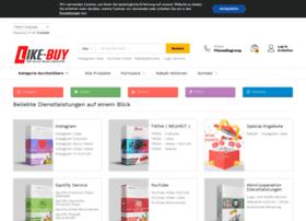 like-buy.com