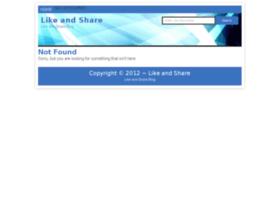 like-share.us