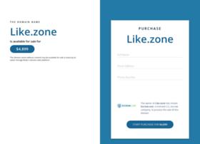 like.zone