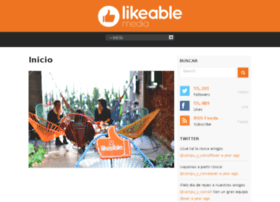 likeable.mx