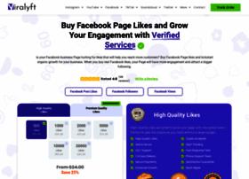 likealyzer.com
