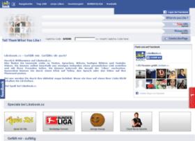 likebook.cc