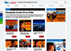 likechile.com