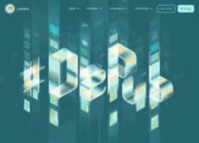 likecoin.store
