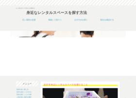 likecolor.info