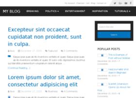 likedesk.com