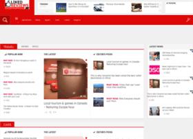 likedreviews.com