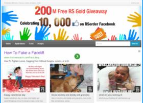likefacebooks.com