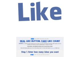 likefake.com