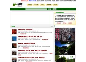 likefar.com