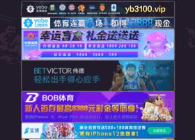 likefield.com