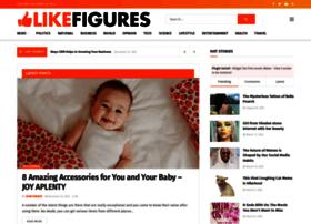 likefigures.com