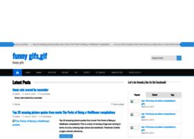 likegif.com