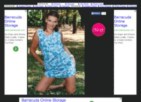 likegirlpictures.com