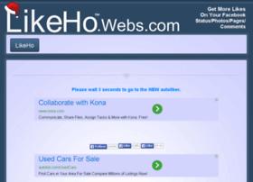 likeho.webs.com