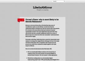 likeinamirror.wordpress.com
