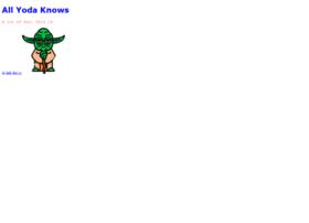 likeitgrp.net