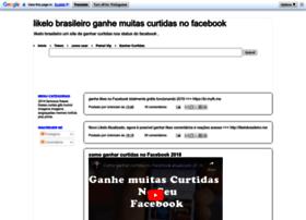 likelobrasileiro.blogspot.com.br
