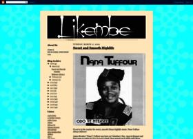 likembe.blogspot.fr