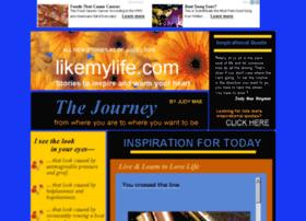 likemylife.homestead.com