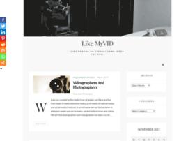 likemyvid.com