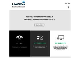 likeoffice.com