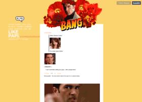 likepapi.tumblr.com