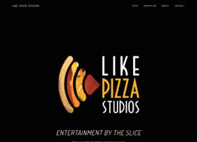 likepizza.com