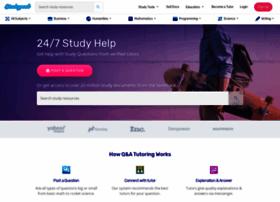 likeplum.com