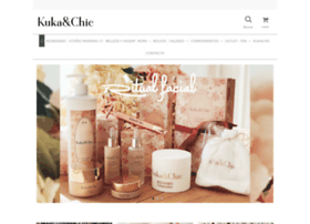 likeprincessbykuka.blogspot.com