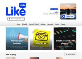 likeradiouk.com