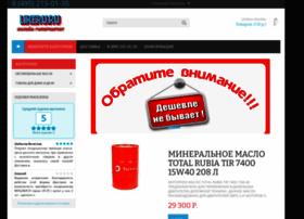 likeru.ru