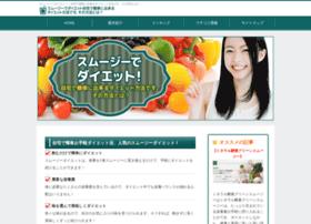 likes-market.net
