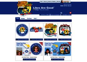 likesaregood.com