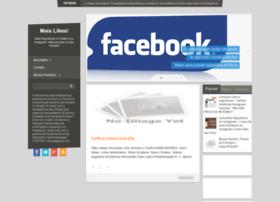 likesnofacebook.blogspot.com.br