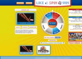 likespinwin.com