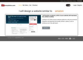 liketemplates.com