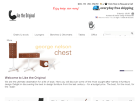 liketheoriginal.com