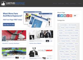 likethisfanpage.com