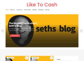 liketocash.com