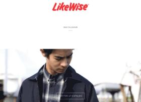 likewise-3.myshopify.com