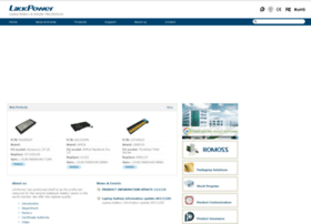 likkpower.com