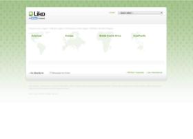 liko.com