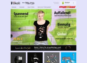 likoli.com