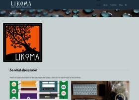 likoma.com